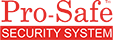 Pro-Safe Security Systems